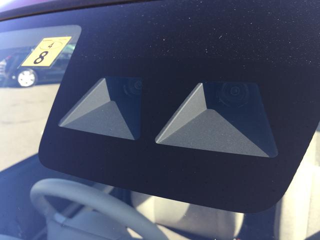 L SAIII スマートアシストIII オートハイビーム アイドリングストップ フルフラットシート ABS コーナーセンサー 横滑り防止装置 サイド・カーテンエアバッグ  リモコンキー スペアキー 禁煙車(9枚目)