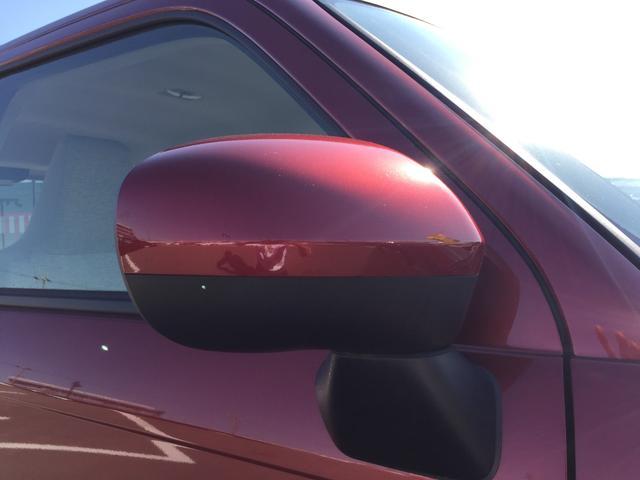 L SAIII スマートアシストIII オートハイビーム アイドリングストップ フルフラットシート ABS コーナーセンサー 横滑り防止装置 サイド・カーテンエアバッグ  リモコンキー スペアキー 禁煙車(15枚目)