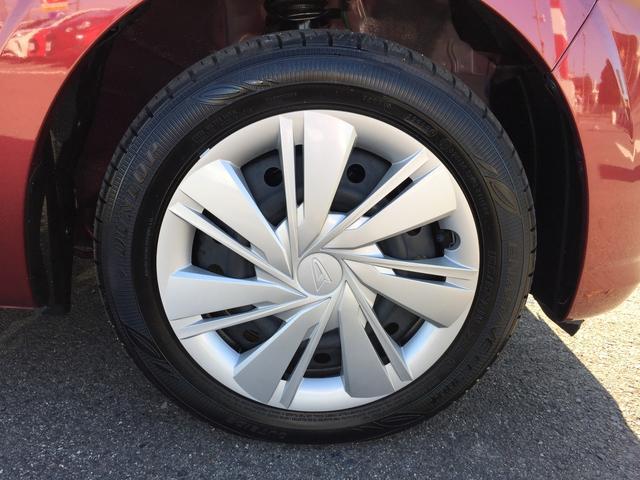 L SAIII スマートアシストIII オートハイビーム アイドリングストップ フルフラットシート ABS コーナーセンサー 横滑り防止装置 サイド・カーテンエアバッグ  リモコンキー スペアキー 禁煙車(16枚目)
