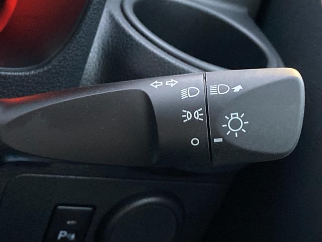 L SAIII スマートアシストIII オートハイビーム アイドリングストップ フルフラットシート ABS コーナーセンサー 横滑り防止装置 サイド・カーテンエアバッグ  リモコンキー スペアキー 禁煙車(30枚目)