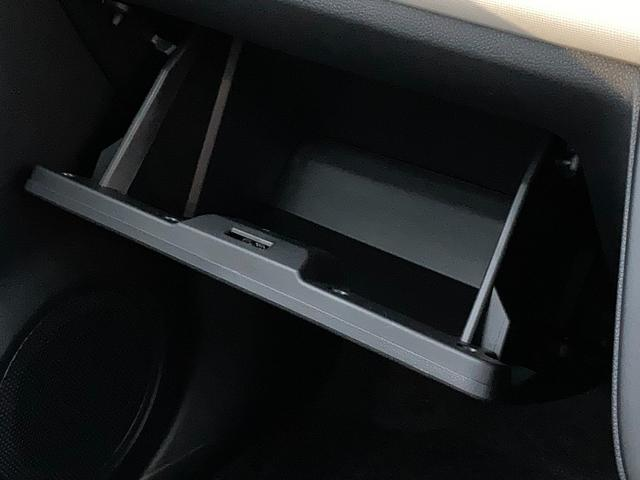 L SAIII スマートアシストIII オートハイビーム アイドリングストップ フルフラットシート ABS コーナーセンサー 横滑り防止装置 サイド・カーテンエアバッグ  リモコンキー スペアキー 禁煙車(32枚目)