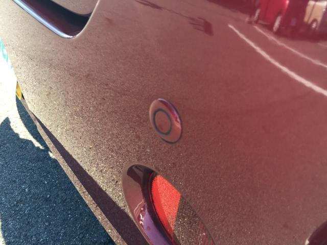 L SAIII スマートアシストIII オートハイビーム アイドリングストップ フルフラットシート ABS コーナーセンサー 横滑り防止装置 サイド・カーテンエアバッグ  リモコンキー スペアキー 禁煙車(34枚目)