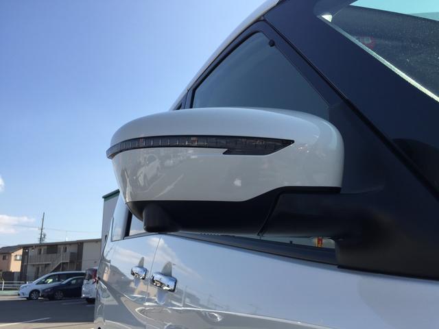 ハイウェイスターV エマージェンシーブレーキ 横滑り防止装置 プロパイロット レーダークルーズコントロール アラウンドビューモニター コーナーセンサー 登録済未使用車 禁煙車 両側電動スライドドア(15枚目)