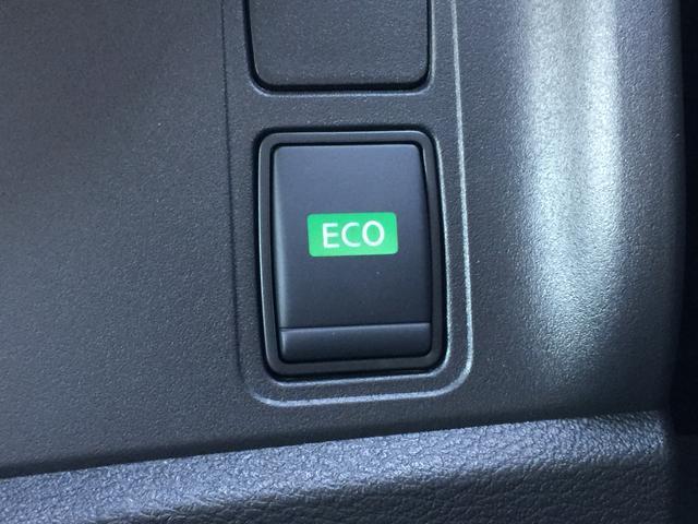 ハイウェイスターV エマージェンシーブレーキ 横滑り防止装置 プロパイロット レーダークルーズコントロール アラウンドビューモニター コーナーセンサー 登録済未使用車 禁煙車 両側電動スライドドア(37枚目)