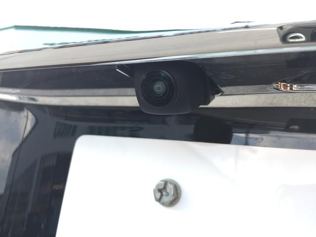 G・Lホンダセンシング 届出済未使用車 レーダークルーズコントロール レーンキープアシスト 両側電動スライドドア 横滑り防止装置 車線逸脱防止装置 衝突被害軽減ブレーキ 電動格納ミラー ビルトインETC オートライト(36枚目)