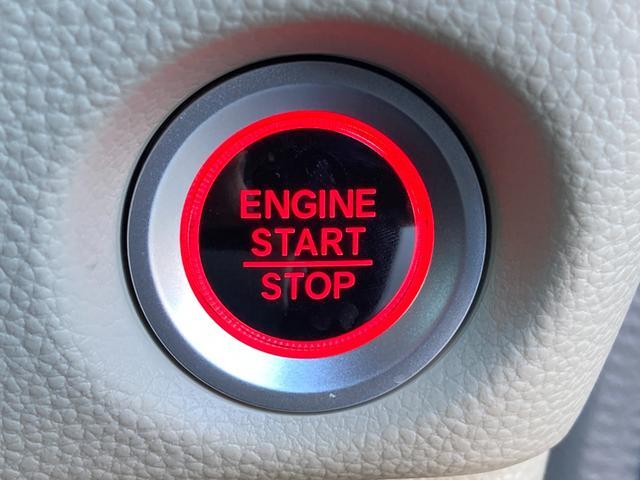 G・Lホンダセンシング 届出済未使用車 レーダークルーズコントロール レーンキープアシスト 両側電動スライドドア 横滑り防止装置 車線逸脱防止装置 衝突被害軽減ブレーキ 電動格納ミラー ビルトインETC オートライト(37枚目)