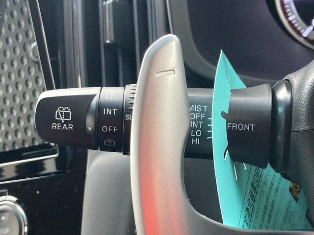 ◆気になる車はすぐにお問い合わせください!右の【グー専用無料ダイヤル】から、専門スタッフがお車のご質問にお答えいたします!◆