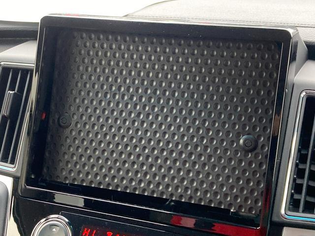 ◆最新ナビ(フルセグ・ワンセグ・DVD再生)もご案内しております。カロッツェリア・アルパイン・イクリプスのカーナビを取扱しており、バックカメラ・後席モニター(フリップダウンモニター)の取付も可能です。