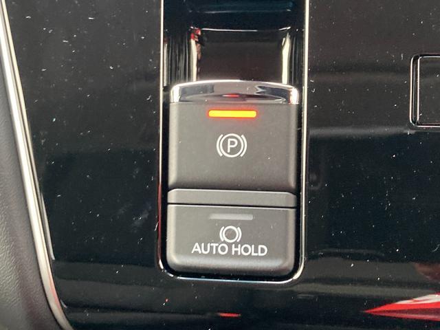 ◆店舗にて現車の確認もして頂けますので、お電話で在庫をご確認の上是非ご来店ください!!!