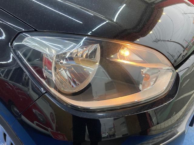 「フォルクスワーゲン」「up!」「コンパクトカー」「千葉県」の中古車20