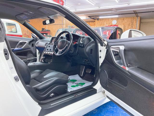 「日産」「GT-R」「クーペ」「千葉県」の中古車10