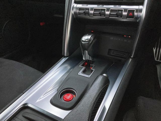 「日産」「GT-R」「クーペ」「千葉県」の中古車14