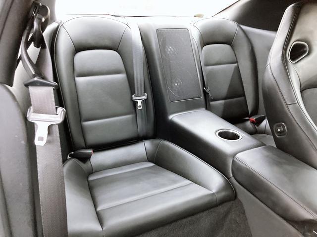 「日産」「GT-R」「クーペ」「千葉県」の中古車15