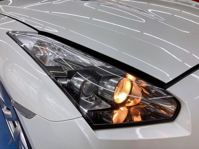 「日産」「GT-R」「クーペ」「千葉県」の中古車18