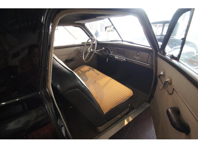 アメリカその他 アメリカ 旧車スチュードベーカー2ドアクーペ
