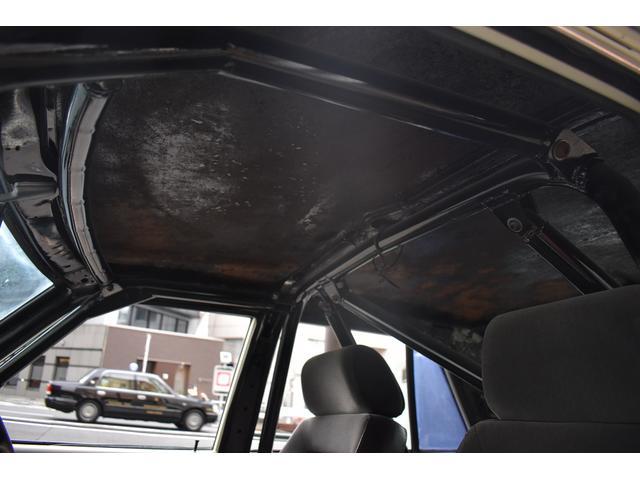 旧車510 レース仕様 SR20エンジン乗せ換え車検2年付き(12枚目)