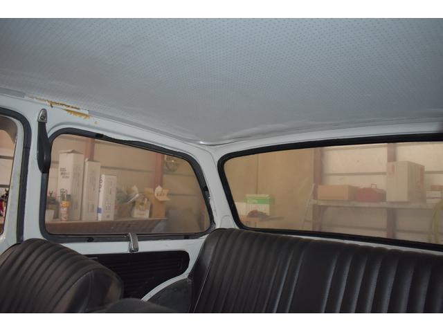「トヨタ」「パブリカ」「コンパクトカー」「東京都」の中古車11