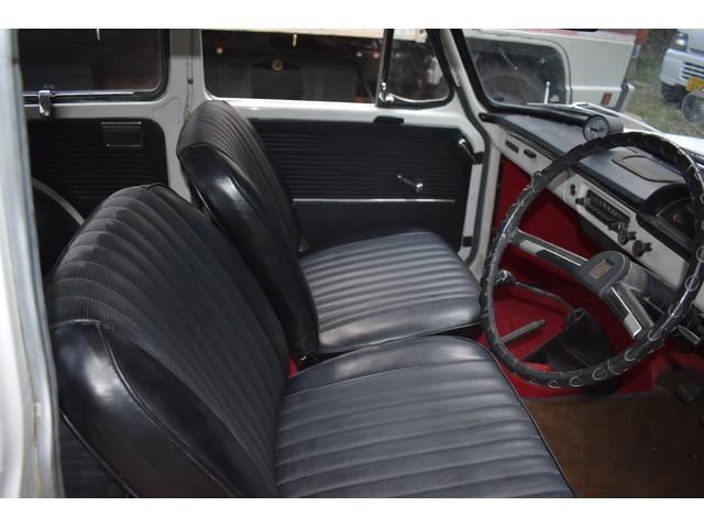 「トヨタ」「パブリカ」「コンパクトカー」「東京都」の中古車12