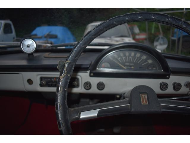「トヨタ」「パブリカ」「コンパクトカー」「東京都」の中古車14