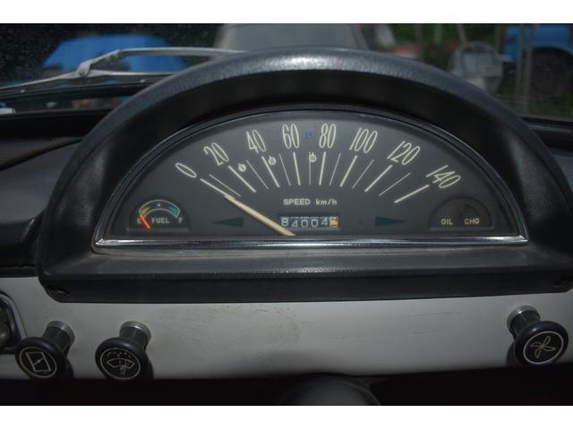 「トヨタ」「パブリカ」「コンパクトカー」「東京都」の中古車15