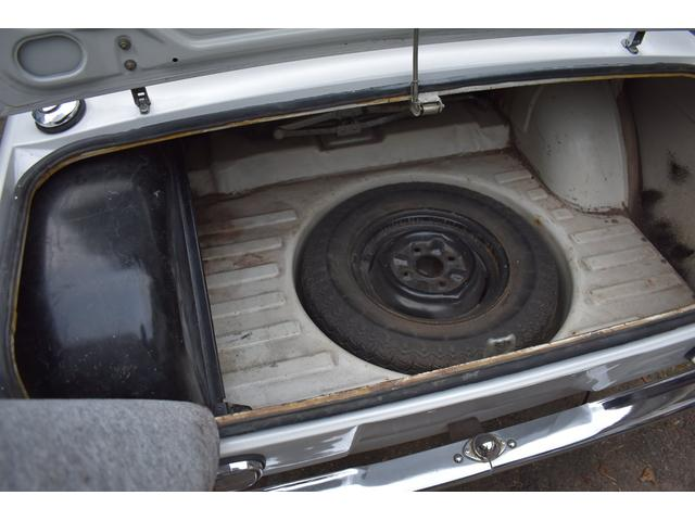 「トヨタ」「パブリカ」「コンパクトカー」「東京都」の中古車17
