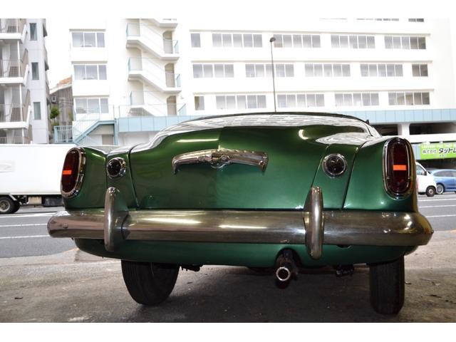 「その他」「アメリカその他」「その他」「東京都」の中古車21