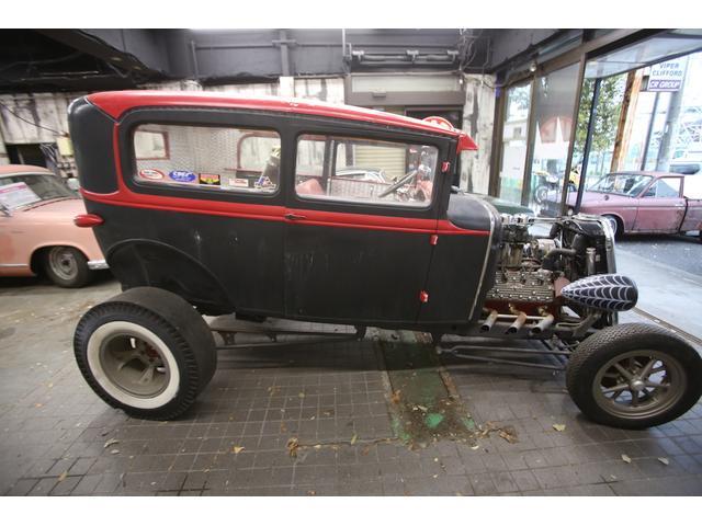 「フォード」「フォードその他」「クーペ」「東京都」の中古車4