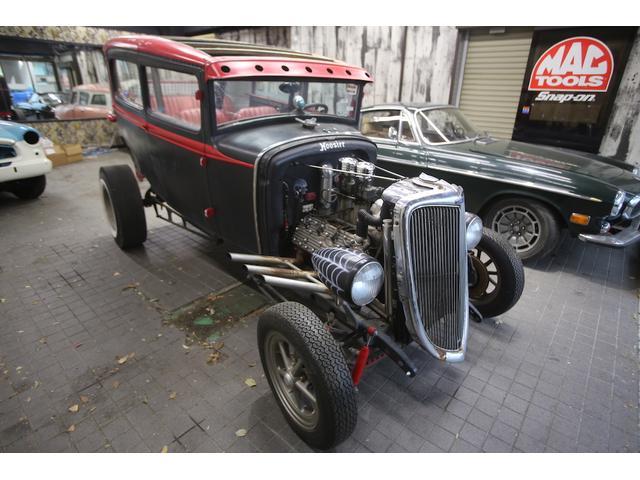 「フォード」「フォードその他」「クーペ」「東京都」の中古車6