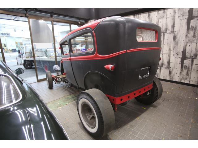 「フォード」「フォードその他」「クーペ」「東京都」の中古車9