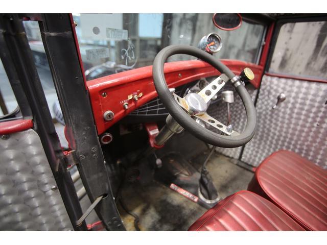 「フォード」「フォードその他」「クーペ」「東京都」の中古車11