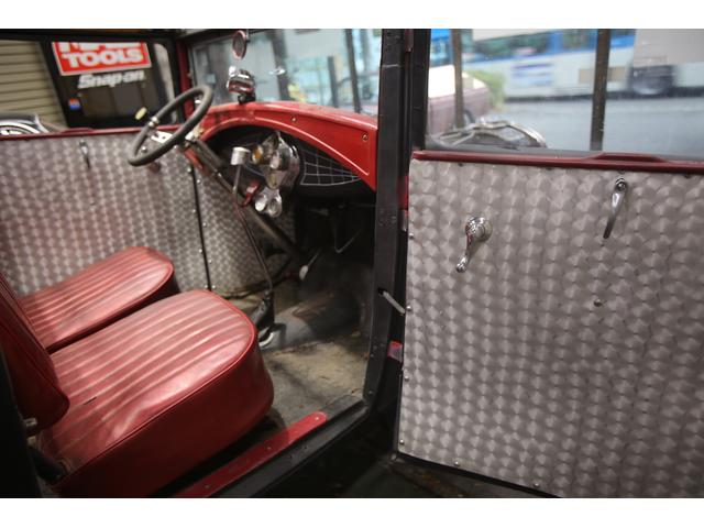 「フォード」「フォードその他」「クーペ」「東京都」の中古車12