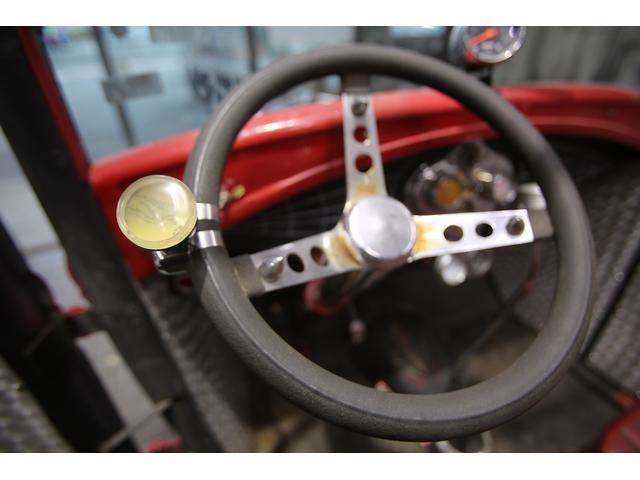 「フォード」「フォードその他」「クーペ」「東京都」の中古車16