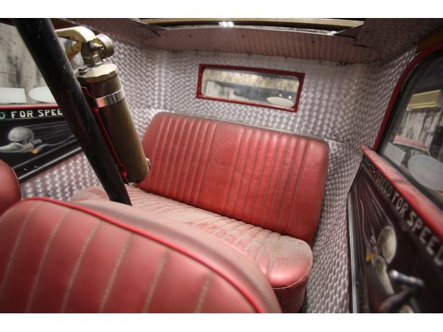 「フォード」「フォードその他」「クーペ」「東京都」の中古車18