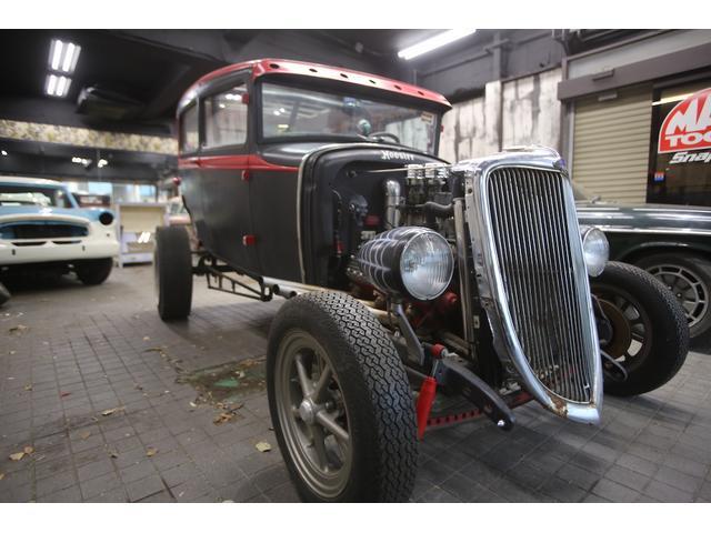 「フォード」「フォードその他」「クーペ」「東京都」の中古車20