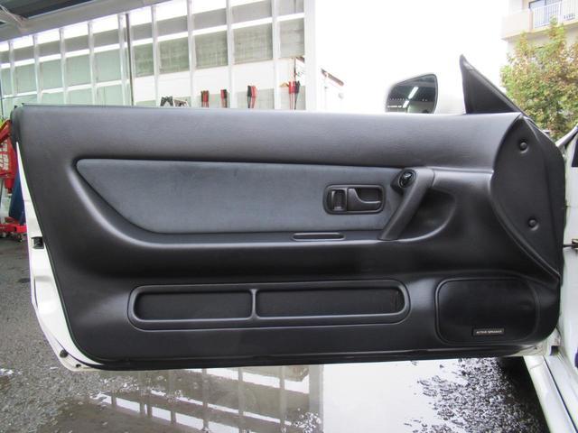 GT-R 車高調 純正AW 社外マフラー Tタイマー ETC(12枚目)