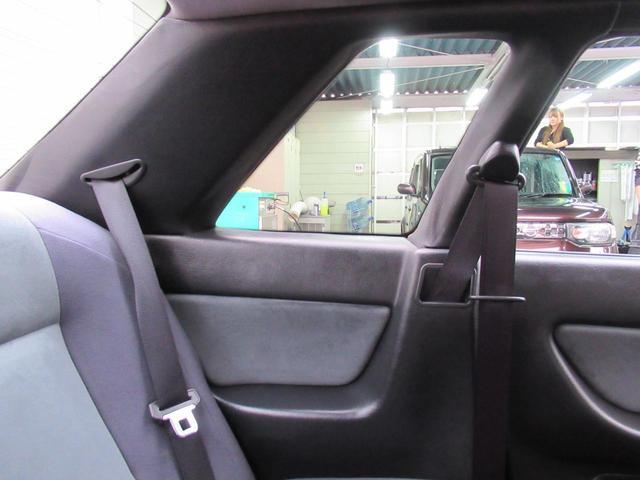GT-R 車高調 純正AW 社外マフラー Tタイマー ETC(13枚目)