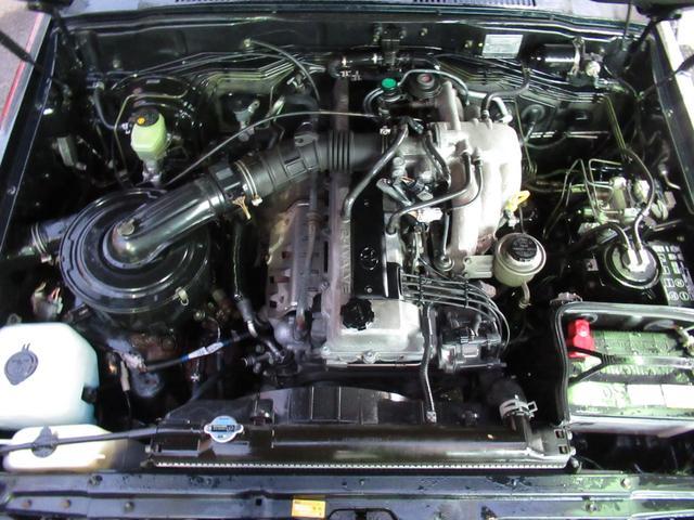 VX 最終型 5速MT 背面レス シートヒーター ETC(4枚目)