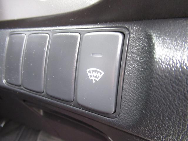 「ホンダ」「ストリーム」「ミニバン・ワンボックス」「茨城県」の中古車36