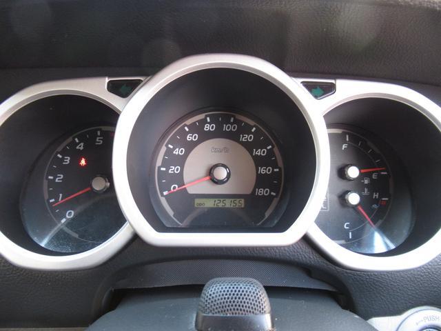「トヨタ」「ハイラックスサーフ」「SUV・クロカン」「茨城県」の中古車25