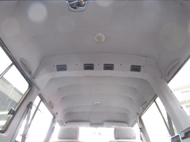 「日産」「サファリ」「SUV・クロカン」「茨城県」の中古車11