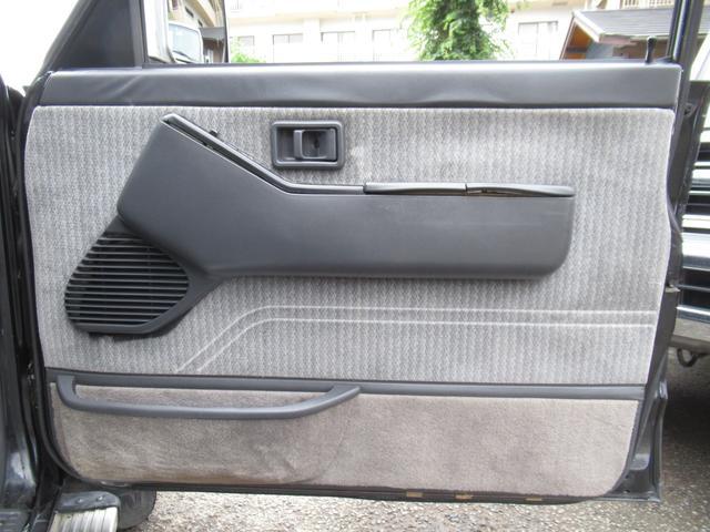 「日産」「サファリ」「SUV・クロカン」「茨城県」の中古車12