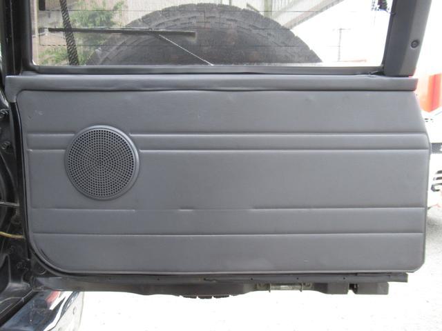 「日産」「サファリ」「SUV・クロカン」「茨城県」の中古車16