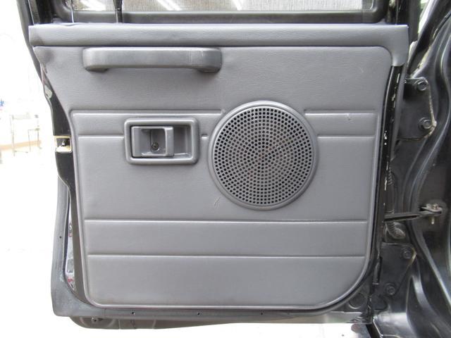 「日産」「サファリ」「SUV・クロカン」「茨城県」の中古車17