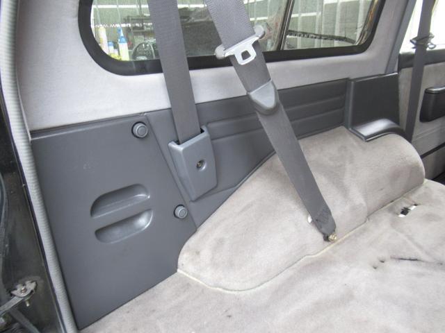 「日産」「サファリ」「SUV・クロカン」「茨城県」の中古車18
