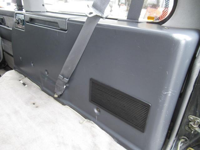 「日産」「サファリ」「SUV・クロカン」「茨城県」の中古車19