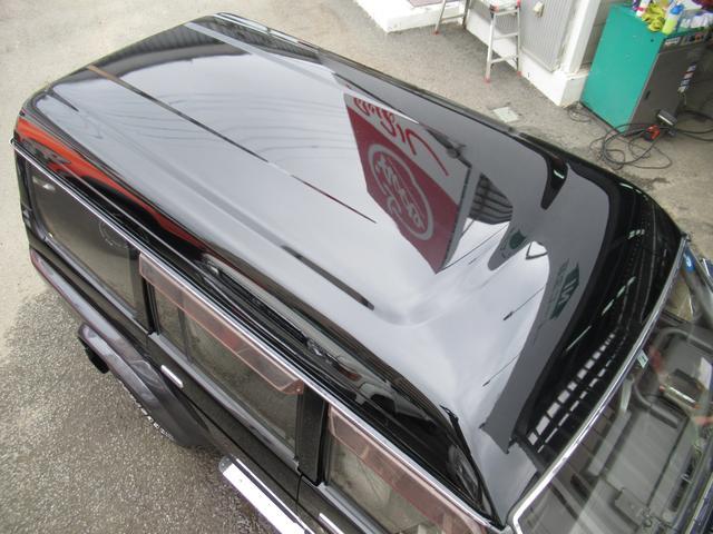 「日産」「サファリ」「SUV・クロカン」「茨城県」の中古車26
