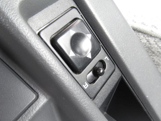 「日産」「サファリ」「SUV・クロカン」「茨城県」の中古車36