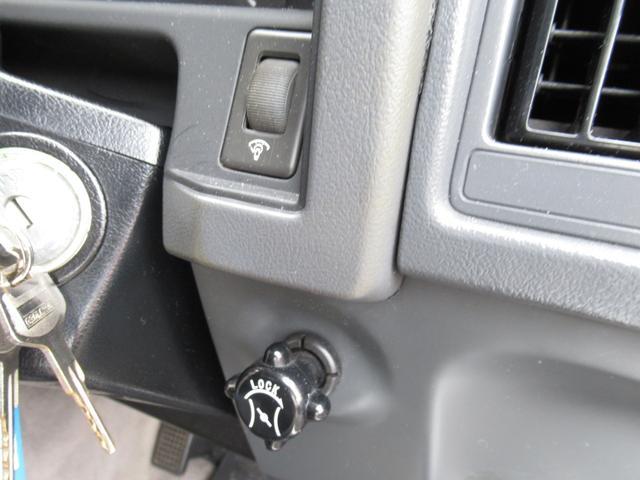 「日産」「サファリ」「SUV・クロカン」「茨城県」の中古車37