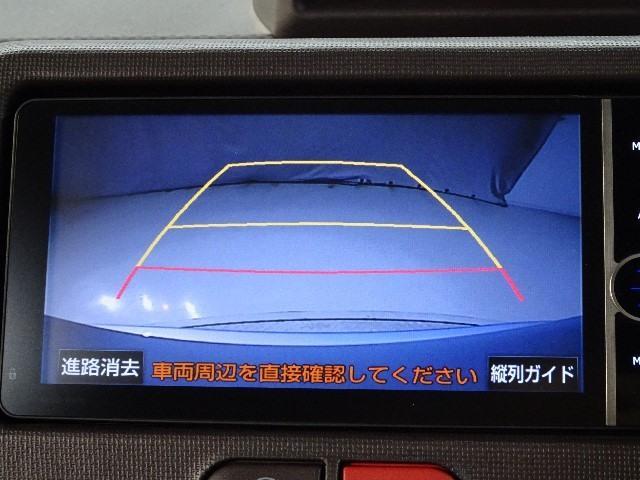 トヨタ ポルテ F