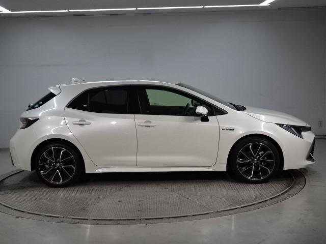 即売が予想されるお車ですので、ご検討される場合は、お手数ですが最新の在庫をお問い合わせでご確認ください☆ 042-784-2511